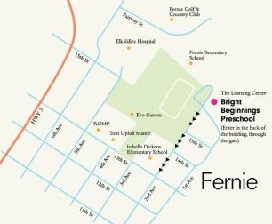 bbp_map2