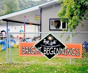 bright_beginnings_sign