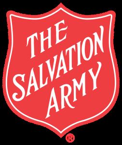 The Salvation Army - Food Hamper Drop Off - Non perishable goods
