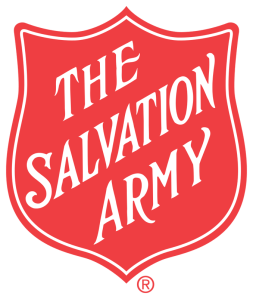 The Salvation Army - Food Hamper Drop Off - Non perishable goods
