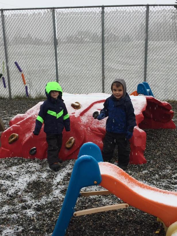 brightbeginnings_snow_playground