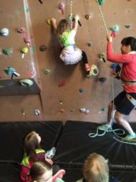 bbp_climbingwall