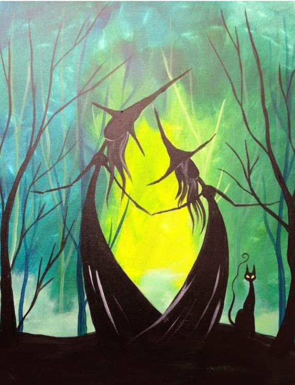 paintandsip_halloween