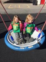oct_playground