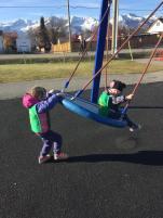 oct_playground2