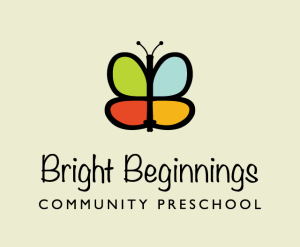 Bright Beginnings Preschool Fernie BC